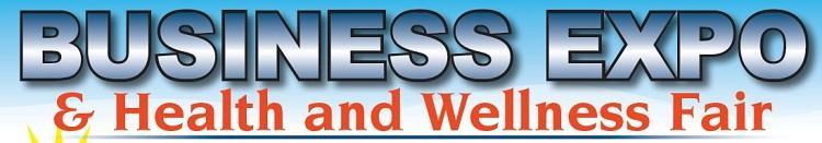 2017 Business Expo & Health and Wellness Fair