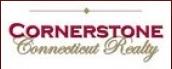 Cornerstone Realty, Inc.