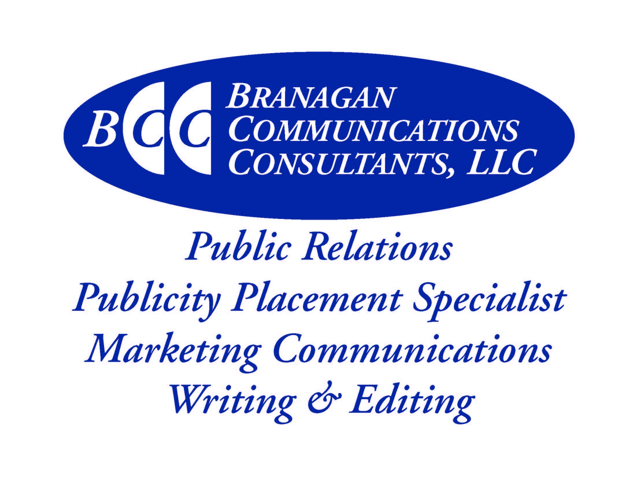 Branagan Communications Consultants LLC