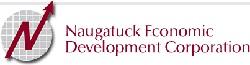 Naugatuck Economic Development Corporation