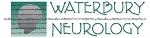 Waterbury Neurology LLC