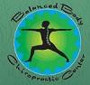 Balanced Body Chiropractic Center, LLC