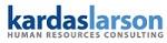 KardasLarson, LLC-HR Solutions-Lois Krause