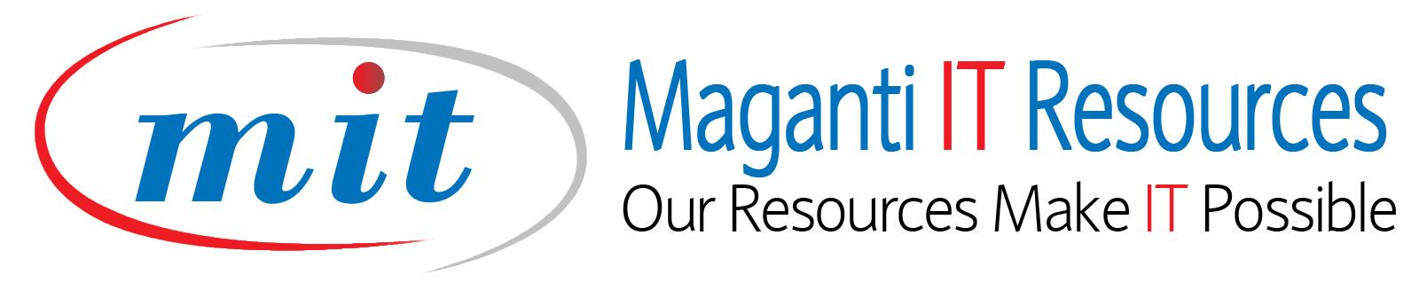 Maganti IT Resources, LLC