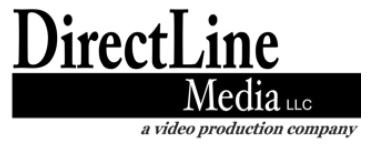 DirectLine Media LLC