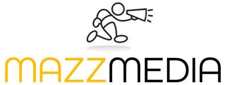 MazzMedia