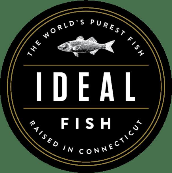 Ideal Fish