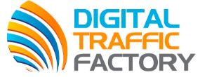 Digital Traffic Factory