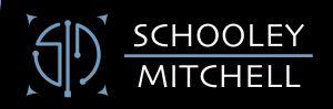 Schooley Mitchell of Hartford
