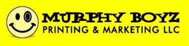 Murphy Boyz Printing & Marketing, LLC