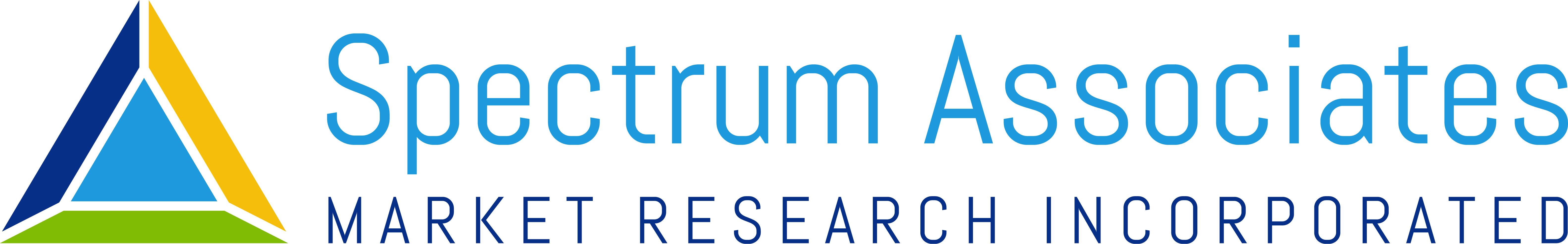 Spectrum Associates Market Research, Inc.