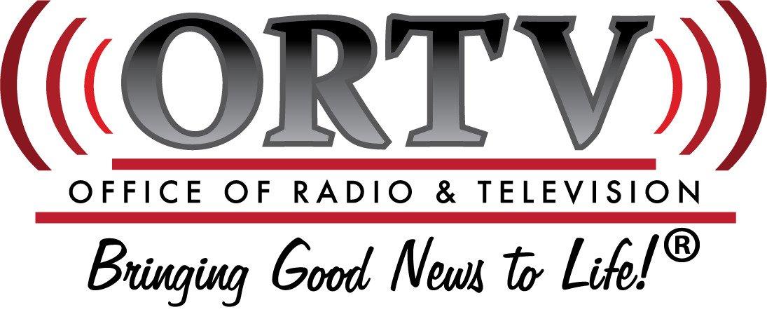 ORTV, Inc. & WJMJ Radio