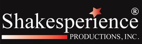 Shakesperience Productions, Inc.