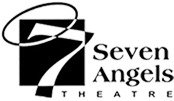 Seven Angels Theatre, Inc.