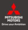 MidState Mitsubishi