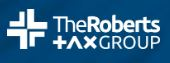 The Roberts Tax Group