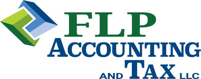 FLP Accounting and Tax LLC