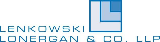 Lenkowski Lonergan & Co., LLP, Certified Public Accountants & Consultants