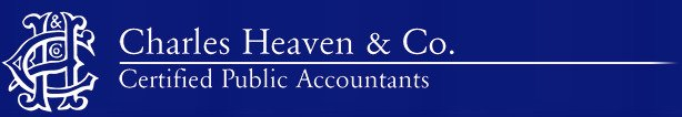 Charles Heaven & Co., Certified Public Accountants