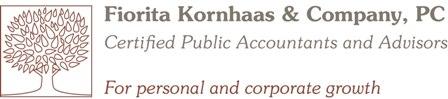 Fiorita, Kornhaas & Company, PC