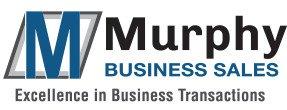 Murphy Business Sales Connecticut