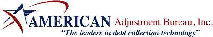 American Adjustment Bureau, Inc.