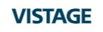 Vistage Worldwide, Inc