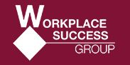 Workplace Success Group
