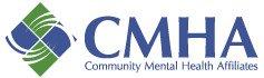 Community Mental Health Affiliates, Inc.