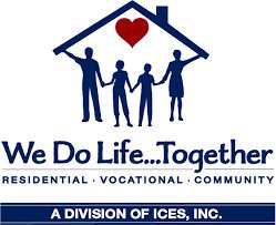 We Do Life...Together, A Division of ICES, Inc.