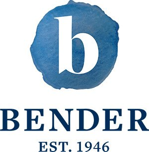 Bender Plumbing Supplies