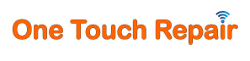 One Touch Repair