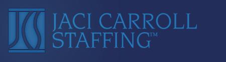 Jaci Carroll Staffing Services Inc.