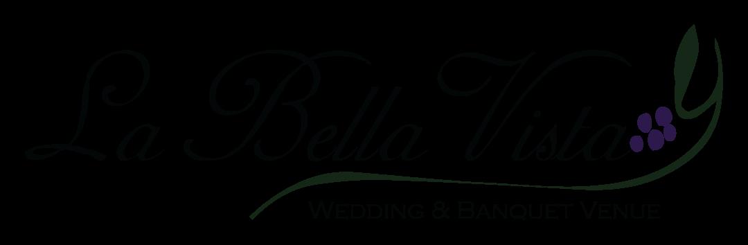 La Bella Vista