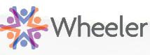 Wheeler Foster Care