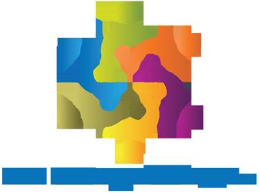 Annie C. Courtney Foundation