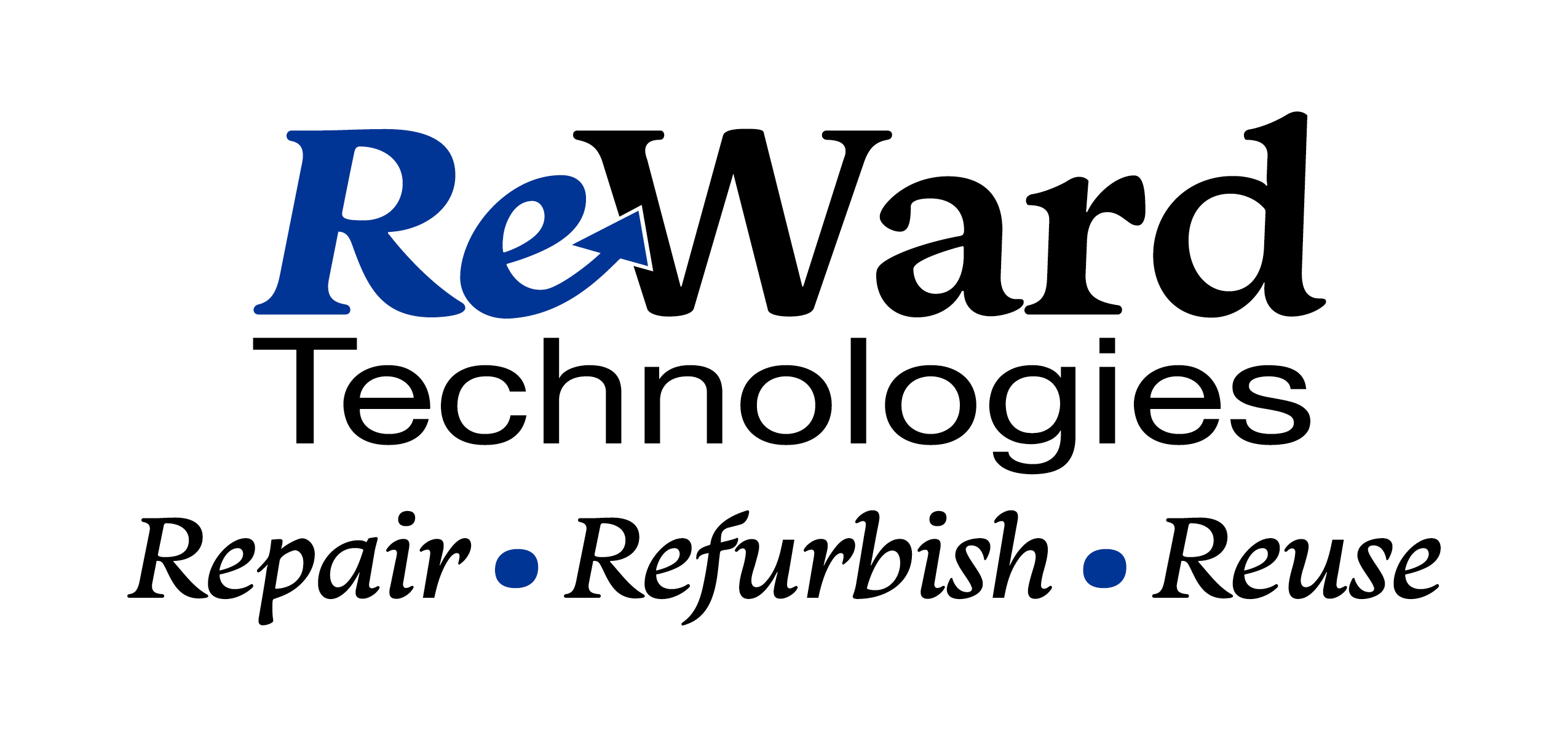 ReWard Technologies LLC