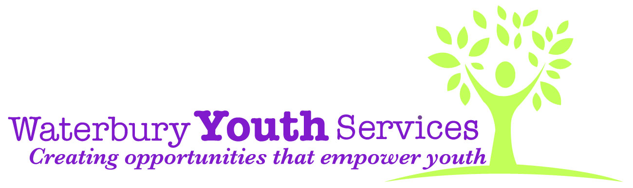 Waterbury Youth Services, Inc.