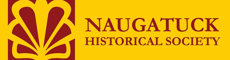 Naugatuck Historical Society