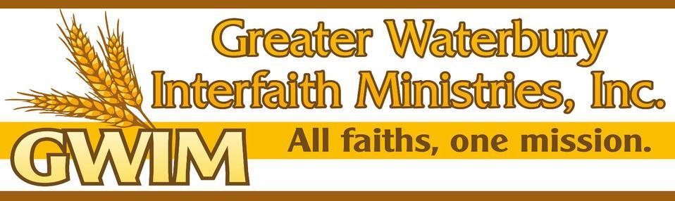 Greater Waterbury Interfaith Ministries, Inc.