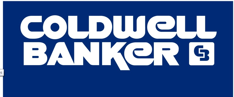 Coldwell Banker Realty 2000