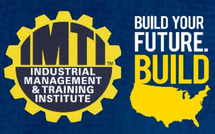 Industrial Management & Training Institute