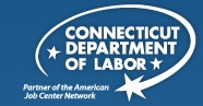 State of Connecticut Department of Labor
