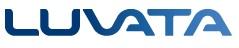 Luvata Waterbury, Inc.