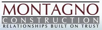 Montagno Construction, Inc.