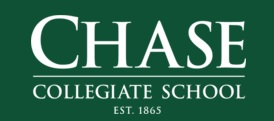 Chase Collegiate School
