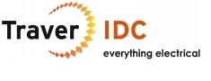 Traver IDC